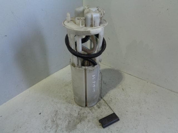 Discovery 2 Fuel Pump In Tank Assembly TD5 2.5 Land Rover 1998 to 2004 XXX