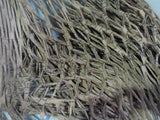 Shredded Cardboard High Quality Packing Green Alternative To Bubble Wrap 5Kg