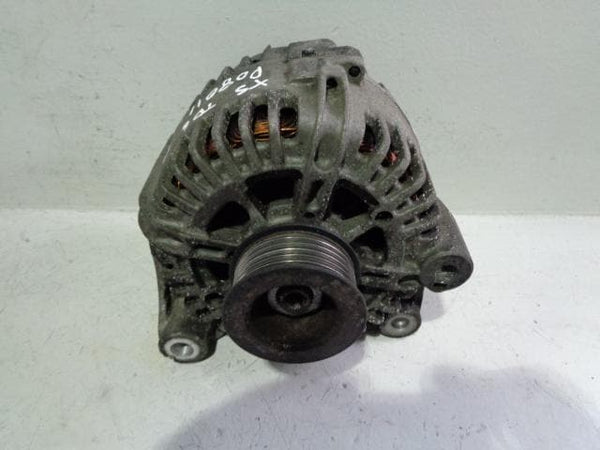 BMW X5 Alternator Assembly 7797660 AI01 90/150A M57 3.0d E53 2004 to 2006