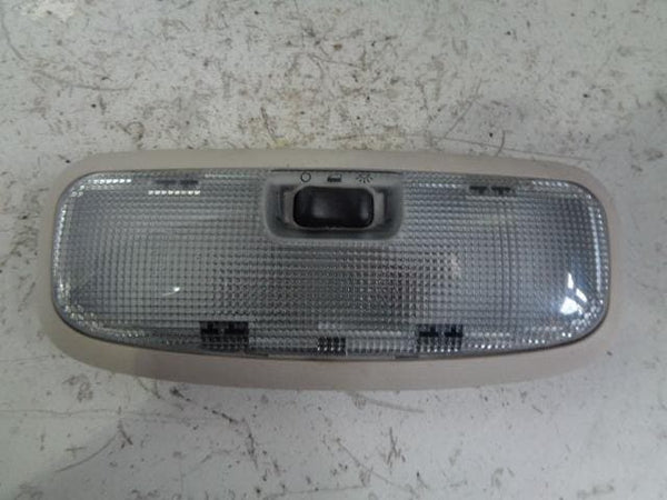 Discovery 3 Electric Mirror Power Fold Near Side Land Rover (2004-2009) #K05182