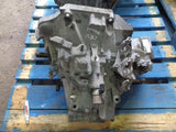 2002 - 2006 HONDA CR-V 2.2 CDTI DIESEL 6 SPEED MANUAL GEARBOX #08088