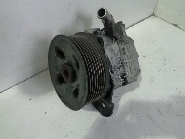 2007 - 2009 RANGE ROVER SPORT L320 3.6 TDV8 POWER STEERING PUMP #02108