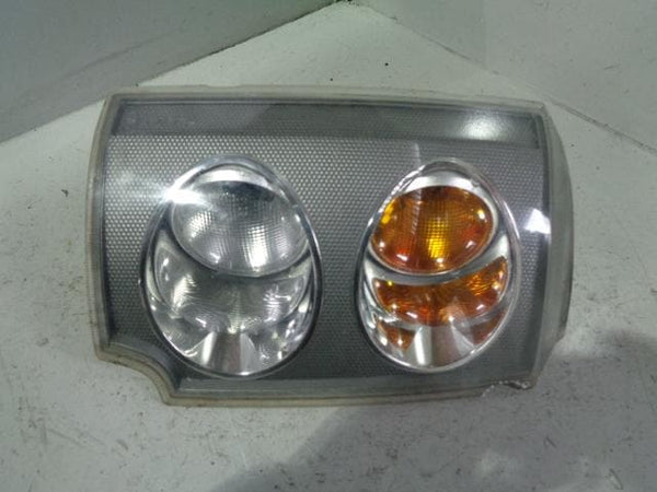 Range Rover L322 Indicator Side Light Cluster Off Side Front P15109