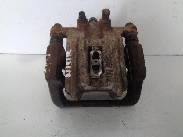 2002 - 2006 HONDA CR-V 2.2 CDTI NEAR SIDE REAR BRAKE CALIPER
