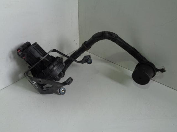 2003 - 2007 PORSCHE CAYENNE 955 3.2 VR6 SECONDARY AIR PUMP 06A959253B
