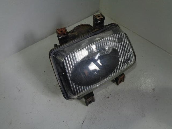 Discovery 2 Fog Light Off Side Front AMR5344 Pre-Facelift Land Rover 98 to 02