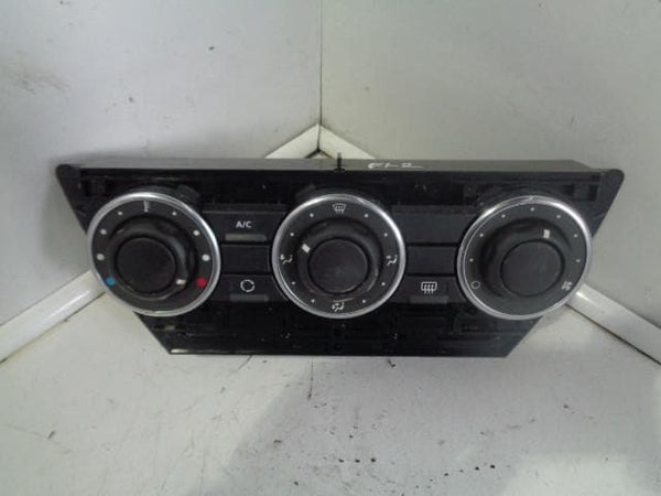 Freelander 2 Heater Control Panel 6H52-14C239-AB Land Rover (2006-2011)