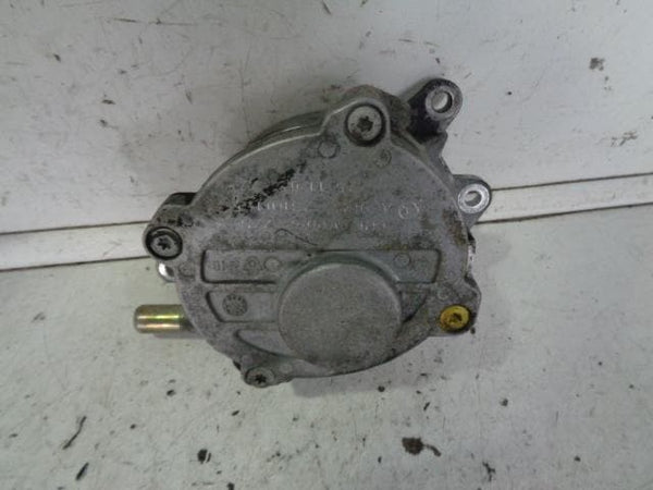 2005 - 2010 JEEP GRAND CHEROKEE WK 3.0 CRD BRAKE VACUUM PUMP A6422300165
