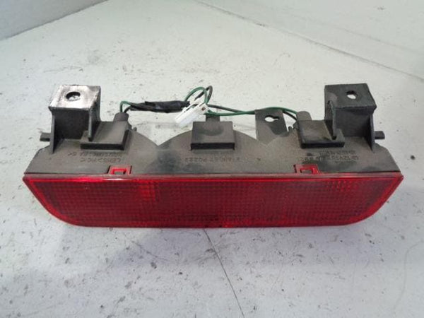 Mitsubishi Shogun Brake Light High Level Mk4 P21089