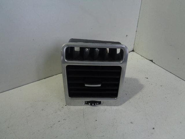 Range Rover L322 Air Vent Facelift Off Side Front Passenger (2006-2010) XXX