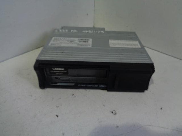 Range Rover L322 6 Disc CD Multi Changer With Magazine XQE500560 XXX