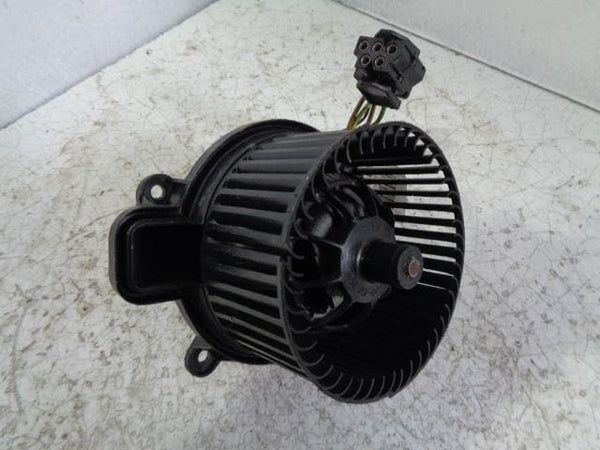 Range Rover L322 Rear Heater Blower Fan (2006-2010)