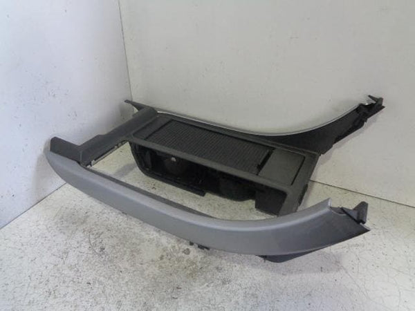 Range Rover Sport Centre Console Trim Surround Cup Holders #K21059