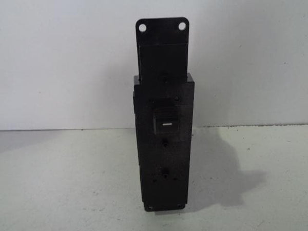 06 - 10 RANGE ROVER L322 NEAR SIDE FRONT ELECTRIC WINDOW SWITCH YUD502040 2009