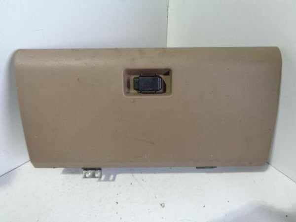 Discovery 2 Glove Box Complete Unit In Beige (1998-2004) Land Rover #08019