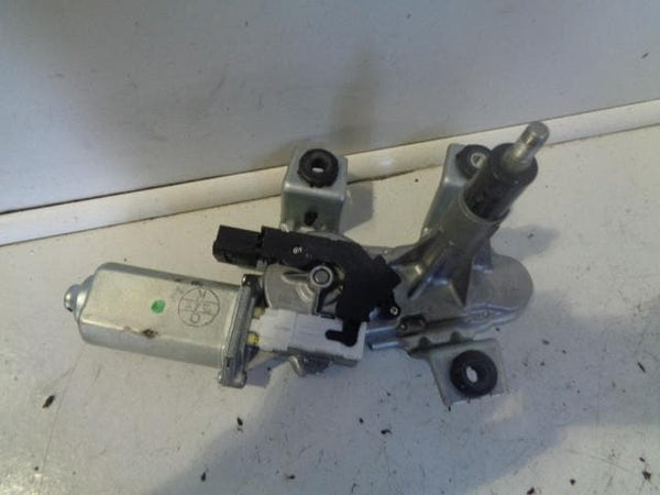 Discovery 3 Rear Wiper Motor Land Rover DLB500073 (2004-2009) XXX