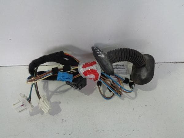 Range Rover L322 Tailgate Wiring Loom Harness YMN500480 (2006-2010)
