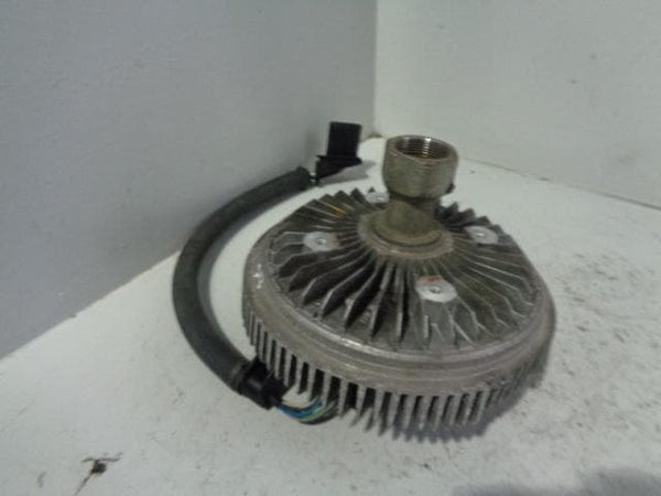 Discovery 3 Viscous Fan Coupling PGG500270 Range Rover Sport 2.7 TDV6