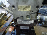 2000 - 2004 BMW X5 E53 3.0D M57D ENGINE WITH INJECTION PUMP 115K WARRANTY #1512
