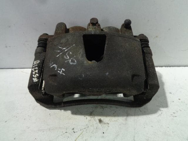 Jeep Grand Cherokee Brake Caliper Off Side Front 3.0 CRD WK (2005-2010)
