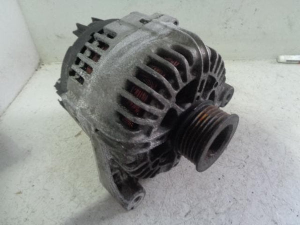 BMW X5 Alternator Assembly 7789980 AI01 90/150A M57 3.0d E53 2004 to 2006