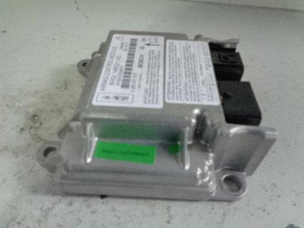 Freelander 2 Airbag Control Module Land Rover 6H52 14B321 AD 2006 to 2015