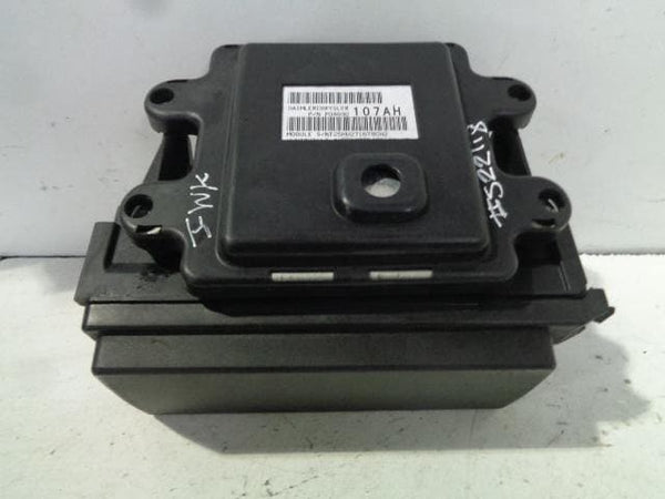 Jeep Grand Cherokee Body Control Unit P04692107AH WK #S22118