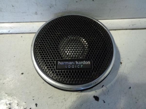 2001 - 2006 RANGE ROVER L322 HARMAN KARDON LOGIC 7 REAR DOOR SPEAKER XQM500180