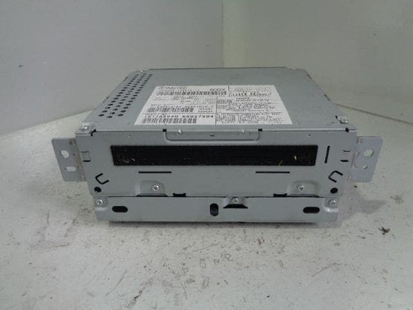 Freelander 2 CD Player 6 Disc 6G9N 18C815 TA Land Rover 2006 to 2011