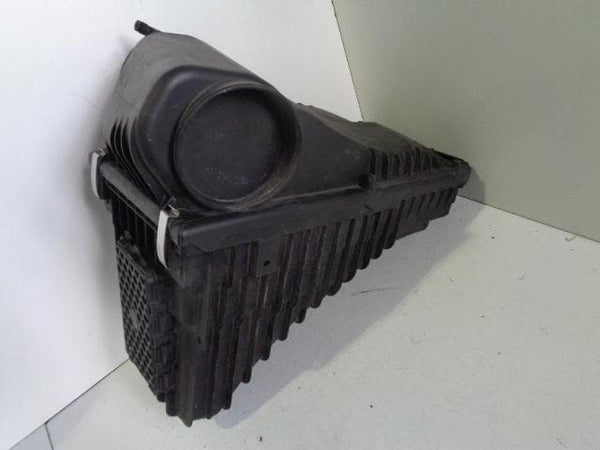 2003 - 2007 PORSCHE CAYENNE 955 3.2 VR6 AIR FILTER BOX 7L5 128 607 F