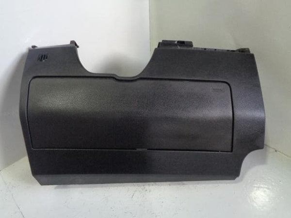 04 - 09 LAND ROVER DISCOVERY 3 CENTRE CONSOLE WITH BLACK LEATHER ARM REST #1912
