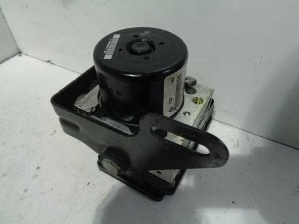 Jeep Grand Cherokee ABS Pump Control Module WK (2005-2010) #S22118