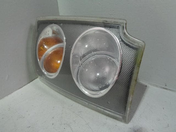 Range Rover L322 Indicator Side Light Cluster Off Side Front P03010 XXX