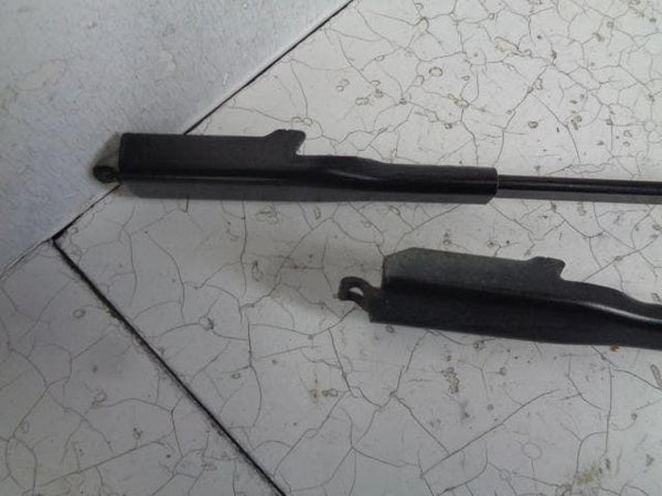 Freelander 2 Wiper Arms Front Windscreen Pair Land Rover (2006-2011) XXX