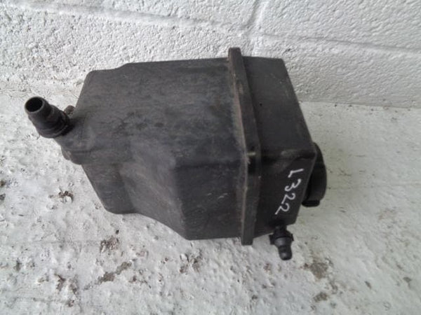 LAND ROVER DISCOVERY / DEFENDER 2.5 TD5 10P ENGINE 102,000 MILES WARRANTY #1905