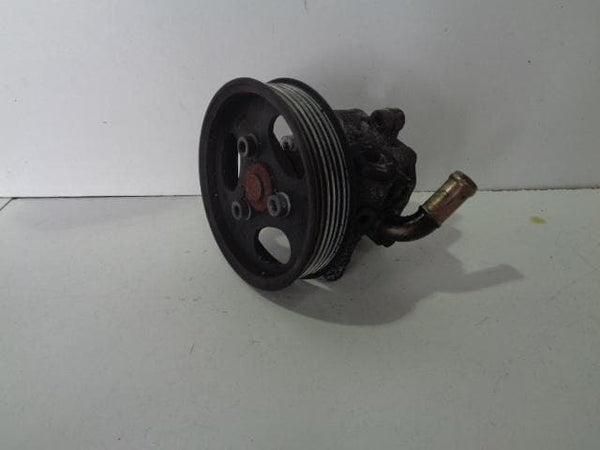 2003 - 2007 PORSCHE CAYENNE 3.2 PETROL VR6 POWER STEERING PUMP 7L5422154