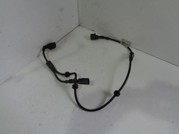 03 - 07 PORSCHE CAYENNE 3.2 VR6 NEAR SIDE REAR ABS SENSOR WIRING LOOM 7L0971279