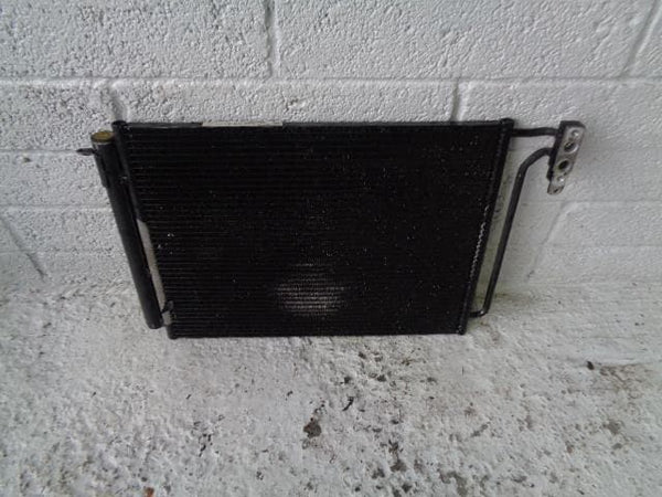 BMW X5 Air Con Condenser Radiator 64 53 6914216 3.0d E53 (2004-2006) #B04128