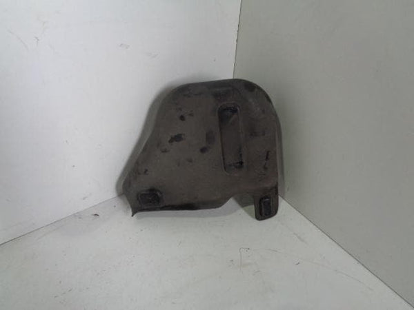 2003 - 2007 PORSCHE CAYENNE 955 OFFSIDE TOP FUEL TANK COVER