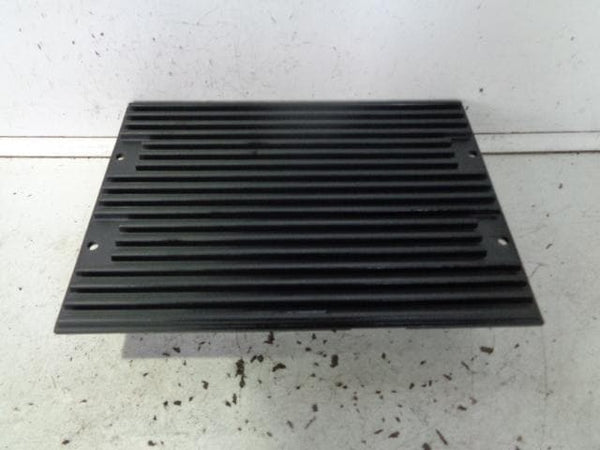 LAND ROVER FREELANDER 2 / JAGUAR AMPLIFIER AMP 6H52-18C808-AG XXX