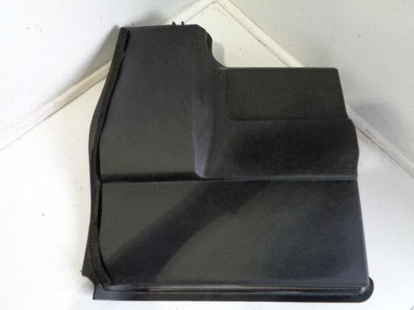 Discovery 3 ABS Pump Cover Range Rover Sport DWN500022 (2004-2009)