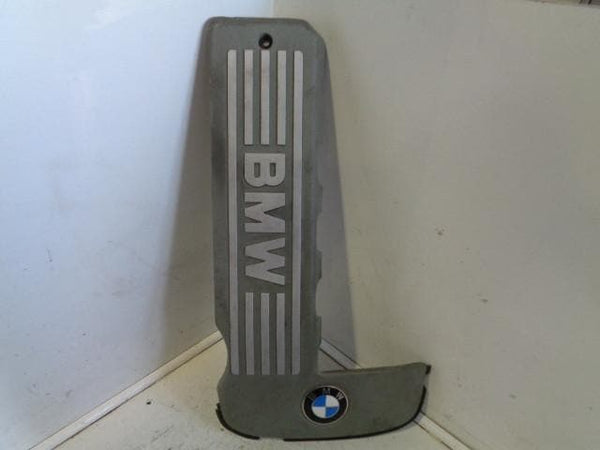 2001 - 2006 BMW X5 E53 3.0D M57 TOP ENGINE COVER