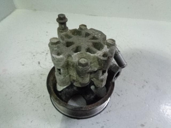 Discovery 3 Power Steering Pump 2.7 TDV6 Land Rover 2004 to 2007 B27020