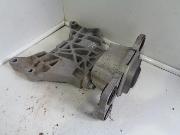 2006 - 2011 LAND ROVER FREELANDER 2 TD4 2.2 224DT NEAR SIDE ENGINE MOUNT