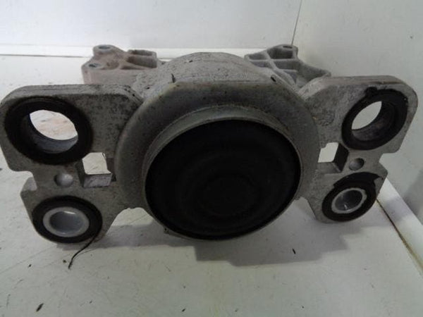 LAND ROVER FREELANDER 2 TD4 2.2 224DT NEAR SIDE ENGINE MOUNT XXX