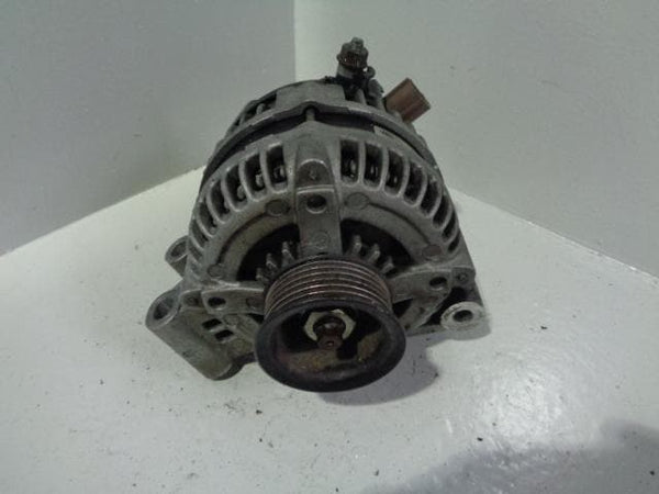 Alternator YLE5000430 Range Rover Sport L320 3.6 TDV8 2006 to XXX