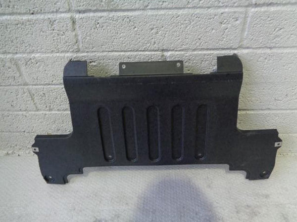 Range Rover Sport Engine Protection Under Tray Cover (13-18) #TLR XXX