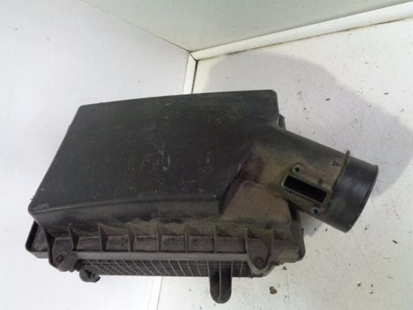 2006 - 15 LAND ROVER FREELANDER 2 TD4 2.2  AIR FILTER HOUSING / AIR BOX