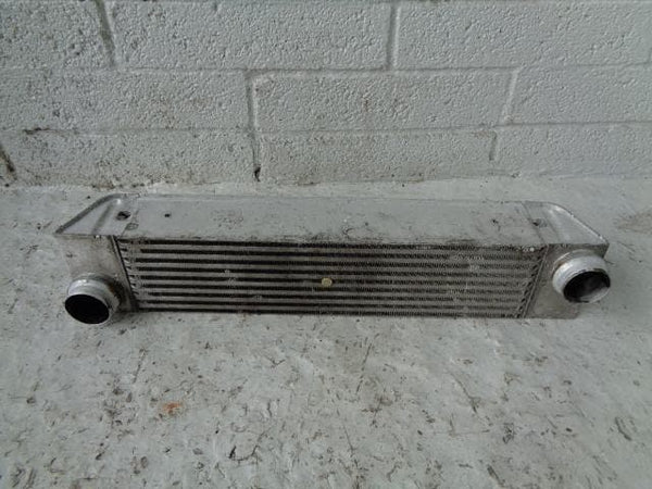 Range Rover L322 Intercooler Assembly 3.0 TD6 2002 to 2006
