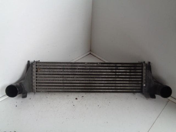 2000 - 2003 BMW X5 E53 3.0D TURBO INTERCOOLER 17.51-2247966 83193 XXX